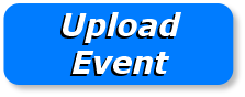 Upload Event